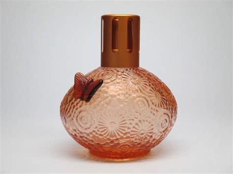 Best Le Berger Scents by 17 Best Images About Le Berger On