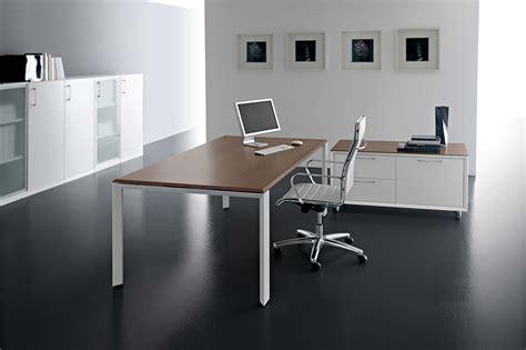 disposizione scrivanie ufficio scrivanie donati alberto arredamenti e mobili per