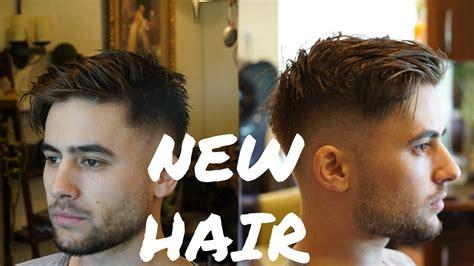 mens haircuts kelowna 12 best hairstyles for women over 40 celeb haircut ideas