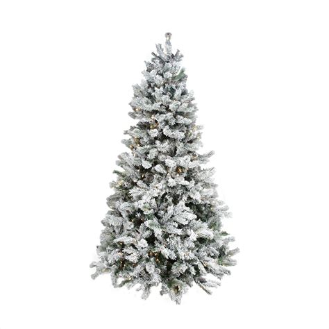 remite control multifunction christmas tree winter decorating ideas unique decorations