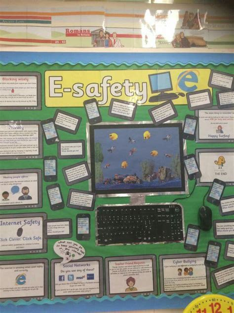 screen schooled two veteran teachers expose how technology overuse is our dumber books e safety display and display ideas display
