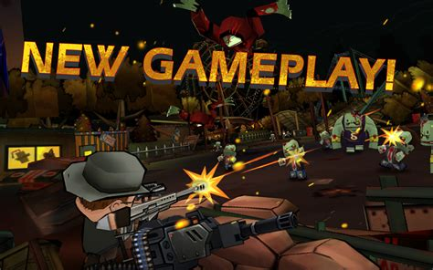 call of duty world at war zombies apk call of mini sniper apk mod unlock all android apk mods