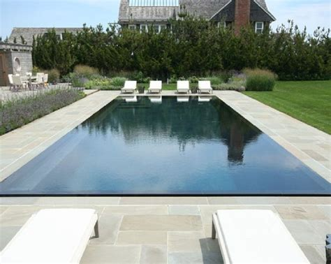 Infinity Pool Designs Best 25 Infinity Edge Pool Ideas On Pinterest Luxury Homes Houses Luxury Homes And Mansion