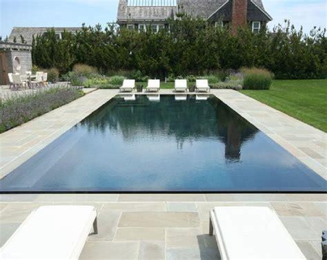 infinity pool designs best 25 infinity edge pool ideas on pinterest luxury