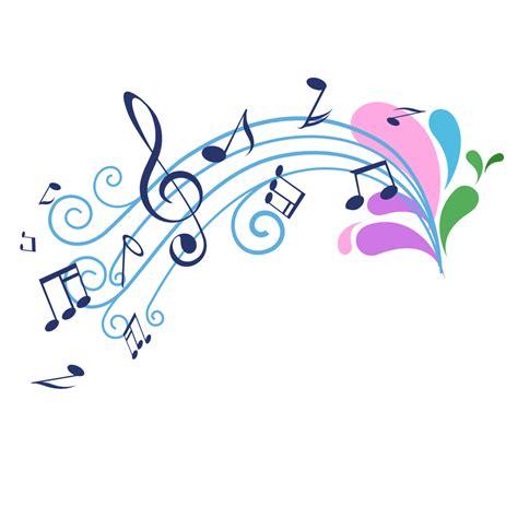 imagenes en png de notas musicales notas musicales png recurso by miilig d7lkxno cing