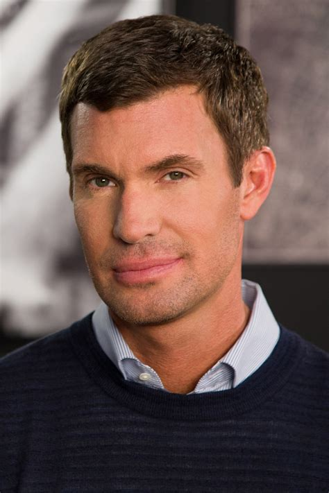 jeff lewis flipping out exclusive look at season premiere video