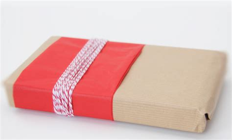 tutorial membungkus kado valentine membungkus kado unik untuk valentine day