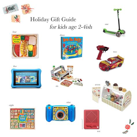 small gift ideas for kids gift ideas for the small things