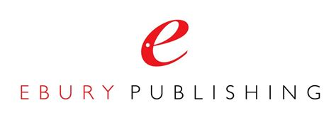random house publishing imprints and agencies penguin random house south africa