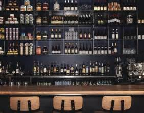 Bar Wall Shelves Cold Rolled Steel Bar Shelves Spaces