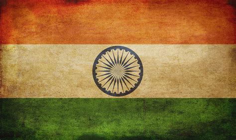 on indian independence day 2013 august 15th 2013 67th independence day of india sanskrit