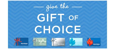 Harvey Norman E Gift Card - gift cards ecards vouchers online harvey norman harvey norman australia