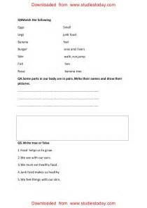 maths worksheets for class 2 cbse free download free