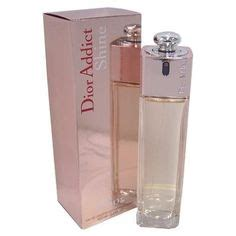 Parfum Addict Shine 1000 images about fragrance must haves on perfume and hypnose