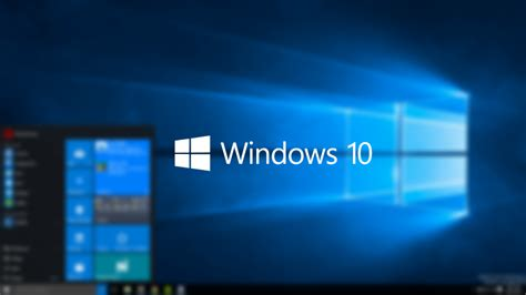 tutorial novedades windows 10 191 qu 233 novedades en seguridad trae windows 10 globb security