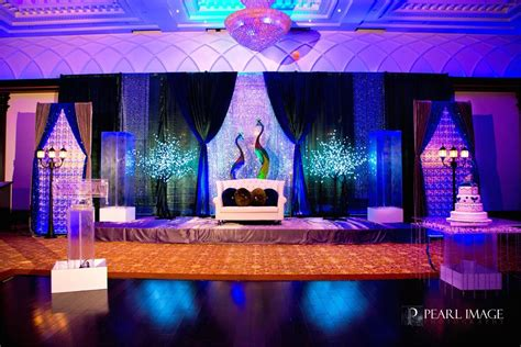 indian wedding themes decorations 6 brilliant ideas for a peacock theme for your sangeet