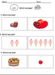 visual math worksheets free equivalent fractions