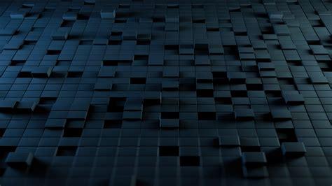 Best Mac Retina Wallpapers
