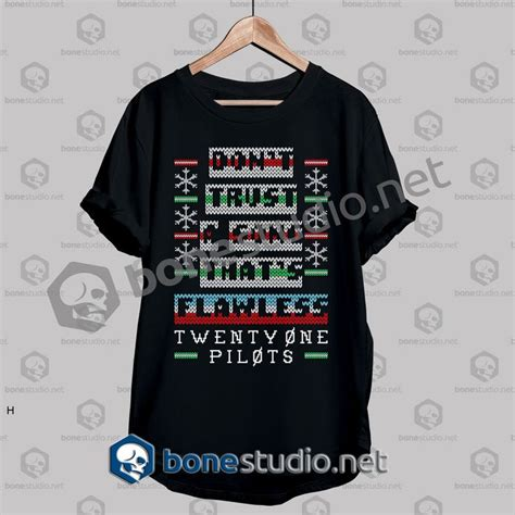 T Shirt Twenty One Pilots High Quality 52 best sweaters images on band merch sweaters and topic