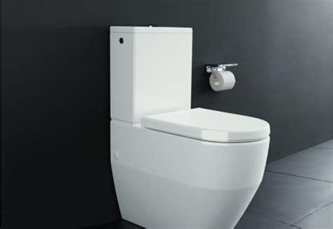 what does wc stand for bathroom laufen pro stand wc combi vario von laufen stylepark