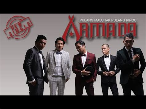 download mp3 armada jangan marah lagi stafaband armada pulang malu tak pulang rindu official lyric