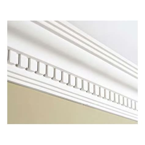 Coving Suppliers Nicholls Coving In Oxfordshire Warwickshire And