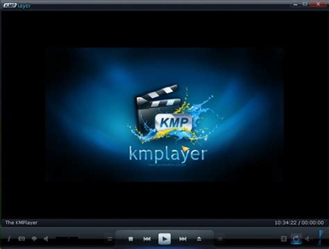 full version kmplayer free download kmplayer free download