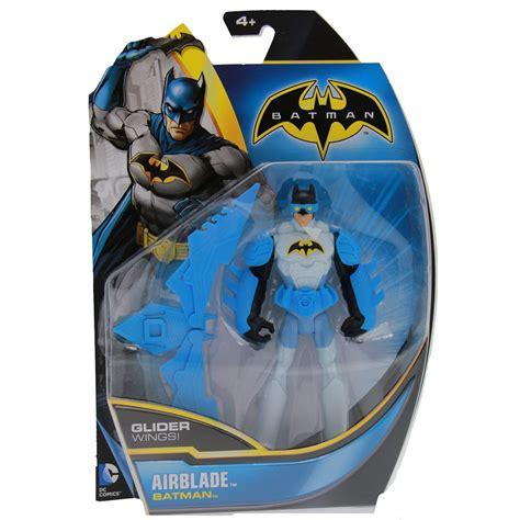 batman toy house batman toys batman power strike airblade figure at toystop