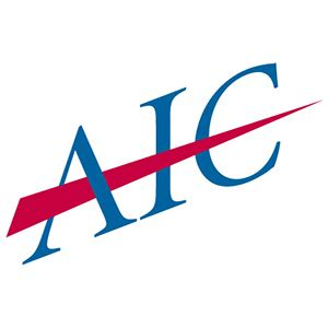 Agency Insurance Company (AIC) Review & Complaints   Auto