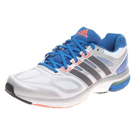 imagenes de zapatos adidas modelos nuevos zapatillas adidas 2014 baratas online nuevos modelos