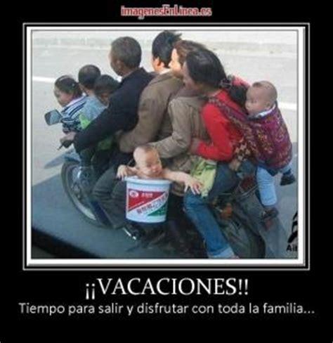 imagenes de salir vacaciones imagenes de vacaciones desmotivaciones para facebook