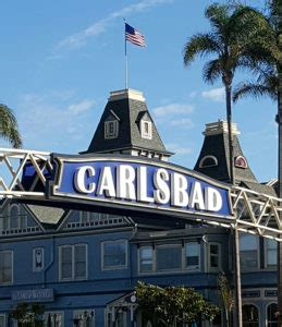carlsbad rug cleaning carpet cleaning carlsbad ca bnk chem upholstery