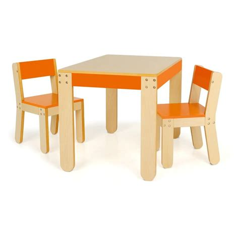 little kid table and chair set 47 best images about kids table chairs on pinterest