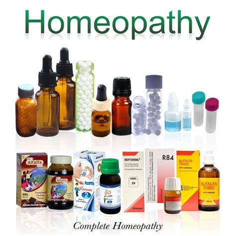 best homeopathic medicines about us homeopathy remedies