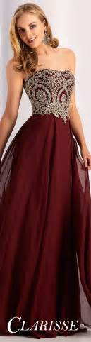 prom color ideas best 20 best prom dresses ideas on