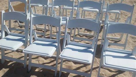 ottoman hire sydney wedding chair hire ottomans benches weddings melbourne