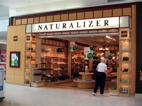 naturalizer shoe store naturalizer shoe store leather sandals for