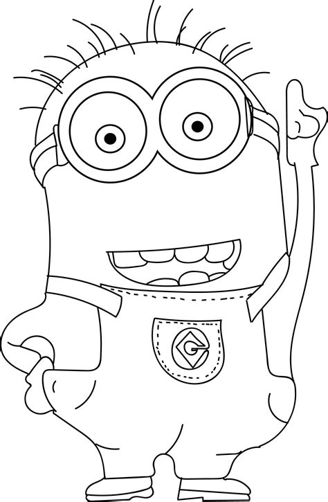 despicable me 2 coloring pages golfing minion despicable me 2 coloring pages coloring pages