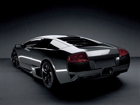 8 Awesome Car by Hd Car Wallpapers Cool Pics Of Cars
