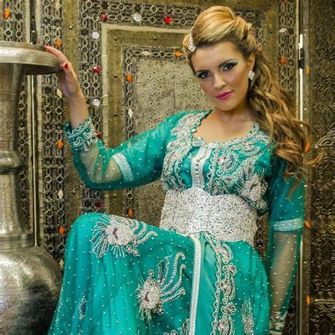 belle robe caftan marocain 2014 2015 caftanluxe caftan 2014 dentelle www pixshark com images galleries