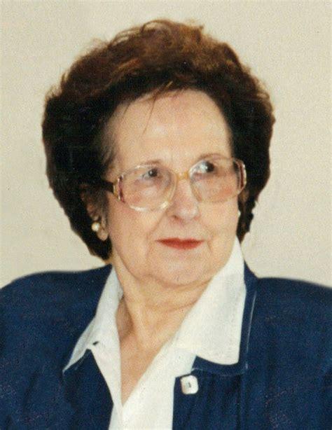 Memory Vivan memories of leonard funeral home in speers funera