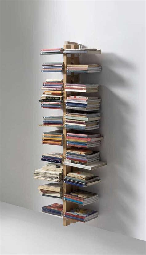 librerie legno massello libreria da muro pensile in legno massello naturale zia bice