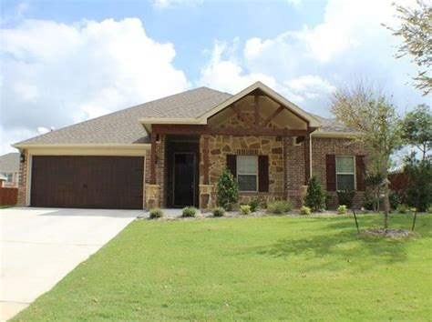 Homes For Sale In Rendon Tx by Rendon Real Estate Rendon Tx Homes For Sale Zillow