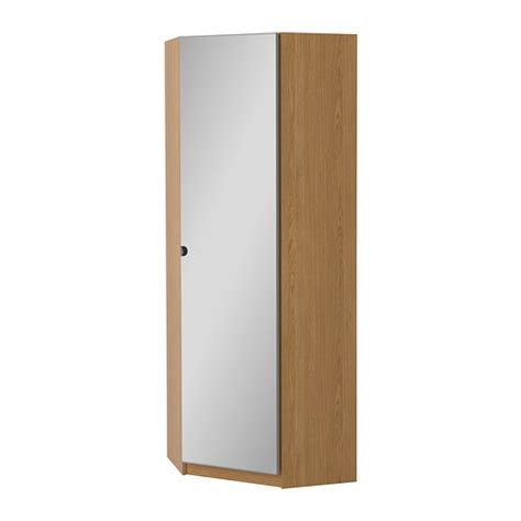 Corner Pax Wardrobe by Furniture Ireland Well Designed Affordable Home