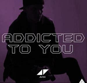 addicted to your avicii kicks addictedtoyou your edm