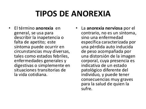 tipos de bulimia causas de la bulimia consecuencias de la presentaci 243 n de anorexia y bulimia