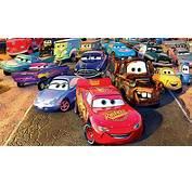 Cars  Startpagina