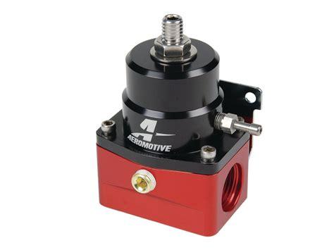 bad fuel resistor symptoms of a bad fuel pressure regulator html autos weblog