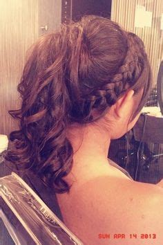breadings for hairstyles hair breading and twisty on pinterest braids braid