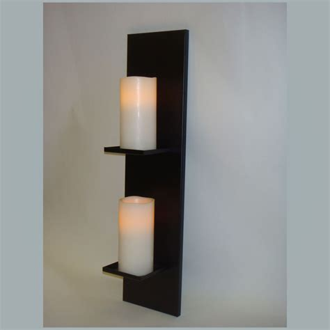 lighting modern wall sconce wall sconces for bathroom